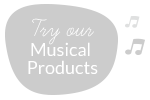 Musical Products