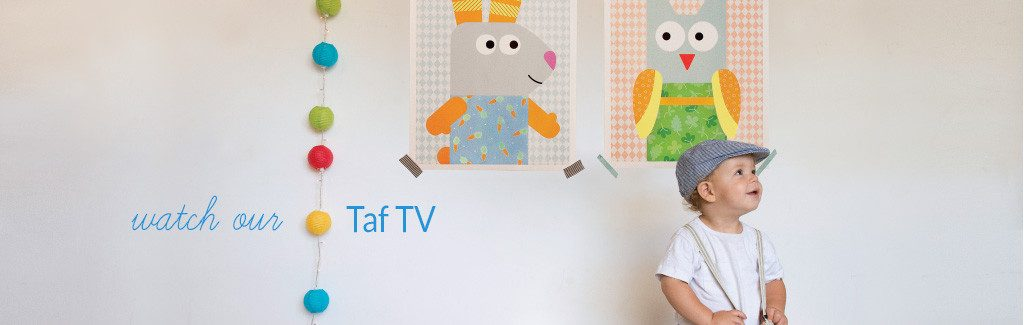 Taf Toys
