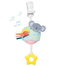 Musical Koala