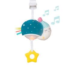 Musical Mini Moon