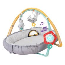 Babycocoon mit Musik